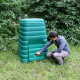 Цены на компостеры для дачи в Ачинске