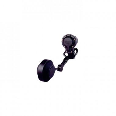 Поплавковый клапан для воды QuickStop G1 1/2