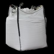 Мешок Биг Бег б/у 4х строп на 1,2 м3 (1000 кг)