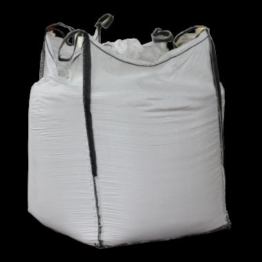 Купить Биг Беги б/у 1,2м3 (1000 кг) в Ачинске